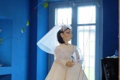 Barbara Chiarilli - La sposa