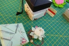 6. Origami