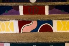05. Le scale