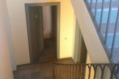 5. Le scale
