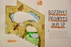 11. Proposta della Studentessa: Lorenza Turotti