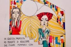 10. Proposta della Studentessa:  Serena Larosa