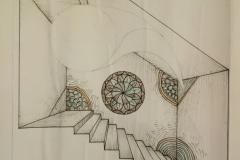 01. Proposta dello Studente: Youssef Benelaaouja, progetto scelto