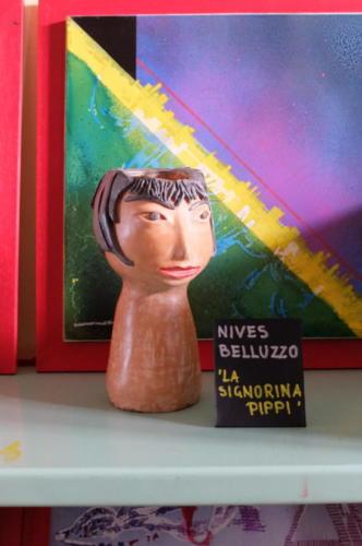 04. Nives Belluzzo