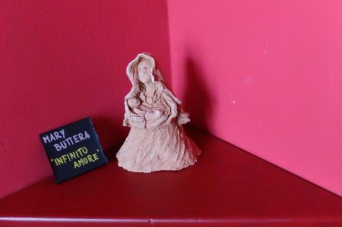 06. Mary Buttera